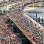 Running, Maratona Valencia 2019: tre agrigentini al via