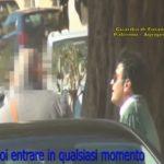 """Operazione """"Passapartout"""": Nicosia e Di Mino restano in carcere"""