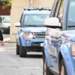 Canicattì, rinvenute 70 munizioni per pistola: denunciato 50enne