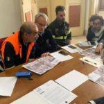 Porto Empedocle, fenomeno franoso del costone di via Lincoln: convocato un tavolo urgente in Prefettura