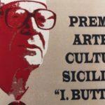 """Al via la XXII edizione del premio di arte e cultura siciliana """"Ignazio Buttitta"""""""