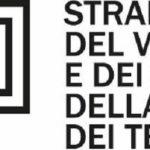 """La """"Strada del Vino e dei Sapori della Valle dei Templi"""" di Agrigento al talk sul tema del """"Fattore Vino Sicilia"""""""