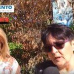"""L'esasperazione dei dipendenti di Villa Betania: """"Ridateci la nostra dignità"""" – VIDEO"""