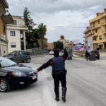 Sciacca, controlli anti-Covid: sanzioni e chiusure per locali