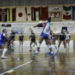 Bentornata vittoria! La Pallavolo Aragona batte l'Orsogna Chieti 3-1