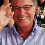 Amministrative Agrigento, Piazza a sostegno di Miccichè: ritirata candidatura a Sindaco