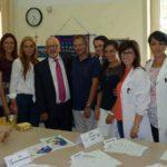 La tecnologia degli smartwatch al servizio dei pazienti affetti da Alzheimer: l'ASP di Agrigento avvia un progetto pilota