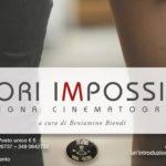 """""""Amori (im)possibili"""": 3 martedì per 3 (grandi) film, si conclude la rassegna cinematografica di Beniamino Biondi"""