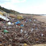"""Spiaggia della Babbaluciara, Mareamico: """"invase dai rifiuti"""" – VIDEO"""