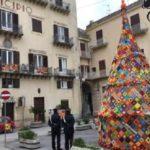 Carabinieri in campo per una movida sicura: controllati i locali a Casteltermini