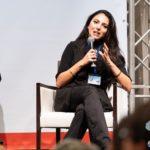 L'agrigentina Lilly Di Nolfo confermata vice coordinatrice regionale Giovanile Forza Italia
