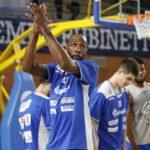"""Basket, Agrigento """"mastica"""" amaro: il derby del PalaConad va al Trapani"""