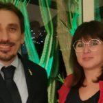 Raffadali, la consigliere comunale Rampello passa alla Lega