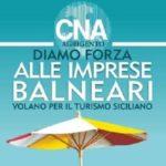 Ad Agrigento focus della CNA sugli operatori degli stabilimenti balneari