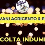 Campobello di Licata, iniziativa benefica della Lega Giovani