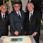 Lions e Leo Club Agrigento Host insieme per la Festa degli auguri
