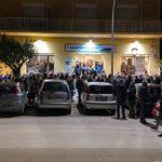 """Elezioni amministrative Agrigento: Miccichè incontra i """"cervelli"""" agrigentini"""