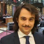Legge di Bilancio 2020: Michele Sodano (M5s) relatore del gruppo di maggioranza