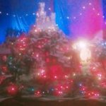 Natale 2019 a Licata, la Confraternita di San Girolamo realizza  un Presepe artigianale