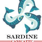 Sardine in piazza a Canicattì: flash mob il 28 dicembre