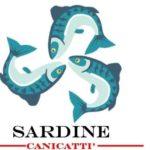 """Le """"sardine"""" sbarcano a Canicattì: la città dell'Uva dice """"presente"""""""