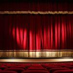 """Cultura: l'Aics organizza il premio teatrale """"Mascherone D'oro"""""""