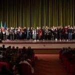 Agrigento, cala il sipario sul 56° Convegno Internazionale di Studi Pirandelliani