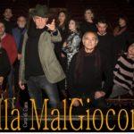 """""""Villa Malgiocondo"""", lo spettacolo della Fondazione Teatro Pirandello, in scena il 28 dicembre al Museo Pietro Griffo"""