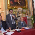 Racconta il Venerdì Santo a Licata, consegnato il bando agli Istituti Comprensivi