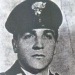 Casteltermini, si celebra il 52esimo anniversario della scomparsa del Carabiniere Ausiliario Nicolò Cannella