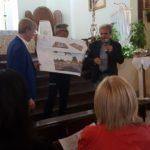 Agrigento, parte il secondo step dei lavori di riqualificazione di piazza del Vespro