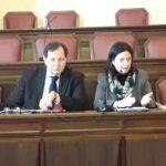"""Libero consorzio e Microcredito: un successo che approda a Bruxelles e diventa un virtuoso """"caso siciliano"""""""