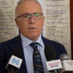 Il Genio Civile di Agrigento contribuisce alla programmazione triennale della Regione