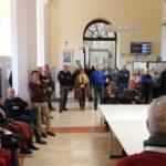 Dipendenti dell'Agenzia delle entrate sul piede di guerra, il 23 sit in davanti alle sedi territoriali