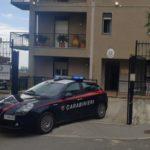 Evade dai domiciliari e tenta la fuga: un arresto a Ribera