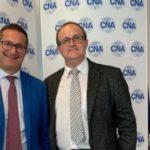 Imprese agrigentine con maggiori costi e meno competitive sul mercato, CNA si mobilita contro l'isolamento del territorio