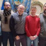 Palma di Montechiaro, distribuite le deleghe agli assessori