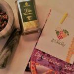 Da Favara agli States per diffondere la cultura gastronomica siciliana