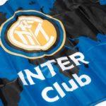 """L'Inter club """"Angelo e Massimo Moratti"""" di Favara è già al lavoro per programmare la prossima stagione 2020/21"""