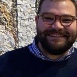GN, Gabriele La Marca nuovo portavoce di Campobello di Licata