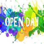 """Scegliere la scuola giusta: tutto pronto per l'open day di """"Agrigento Centro"""""""