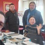 """Palma di Montechiaro, istituito gruppo di lavoro per la candidatura a """"Capitale della Cultura 2021"""""""
