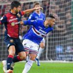 Serie A, zona rossa: chi sale e chi scende dal purgatorio nelle quote retrocessione