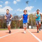 """Sciacca, """"Sport di tutti"""": un avviso per attività gratuita"""