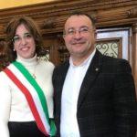 Sciacca, Michele Bacchi nuovo assessore della giunta Valenti