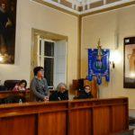 Naro: approvata all'unanimità la costituzione di un tavolo tecnico