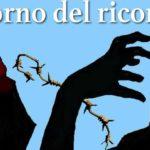 """Aragona ricorda le Foibe ne """"Il Giorno del Ricordo"""""""