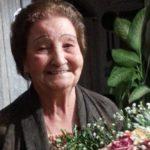 Agrigento, si festeggia la centenaria Alfonsa Putrone