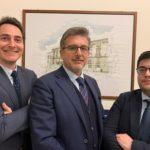 CRIAS pretende la restituzione di 700mila euro da imprenditore: stop del CGA