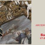 "Agrigento e l'Arcidiocesi festeggiano il Santo patrono ""San Gerlando"""